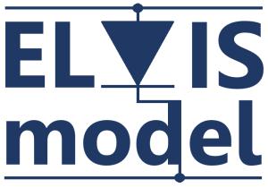 ELVIS model
