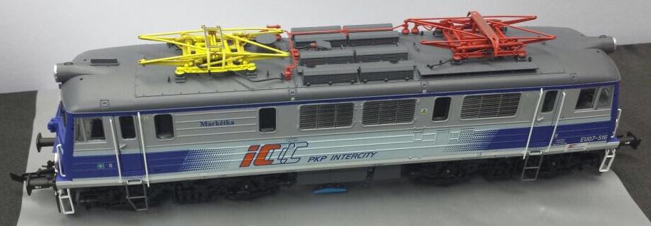 IC prototyp 2