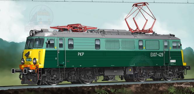 107101-EU07-429-grafika